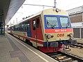 2017-09-12 (112) ÖBB 5047 022 at St. Pölten Hauptbahnhof.jpg