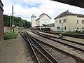 2017-10-05 (282) Bahnhof St. Pölten-Alpenbahnhof, Werkstätte und Umgebung.jpg
