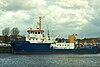 2017-10-29 - Haithabu - Marinehafen Kiel.jpg