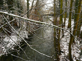 2017-12-09 Hike Ratingen and surroundings. Reader-12.png
