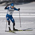 20170212 Nordic Combined COC Eisenerz 2774.jpg