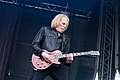 20170617-211-Nova Rock 2017-Black Star Riders-Scott Gorham.jpg