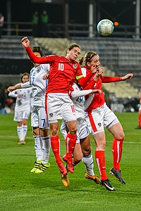 20171123 FIFA Women's World Cup 2019 Qualifying Round AUT-ISR 850 6380.jpg