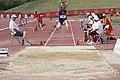 2017 08 04 Ron Gilfillan Wpg Long jump Female 007 (36486874005).jpg