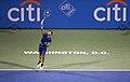 2017 Citi Open Tennis Yuki Bhambri (35509362094).jpg