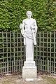 2017 Hercule det aussi Vertumne. Rome. d'après Nicolas Poussin Versailles P28.jpg