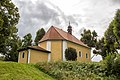 2017 Ranna Kapelle St. Maria Magdalena 02.jpg