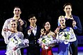 2017 World Championships Pairs Podium.jpg