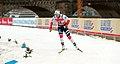 2018-01-13 FIS-Skiweltcup Dresden 2018 (Prolog Frauen) by Sandro Halank–052.jpg