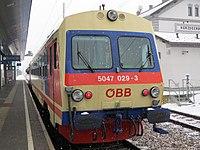 2018-03-06 (127) ÖBB 5047 029-3 at Bahnhof Herzogenburg.jpg