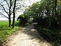 2018-05-07 Trimingham circular walk, Trimingham, Norfolk (2).JPG