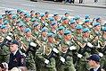 2018-05-09. День Победы в Донецке f068.jpg