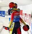 2018-11-24 Doubles World Cup at 2018-19 Luge World Cup in Igls by Sandro Halank–534.jpg