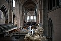 20180513 Cathedral of St. Peter Trier 12.jpg