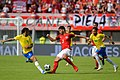 20180610 FIFA Friendly Match Austria vs. Brazil Jesus Dragovic 850 2058.jpg
