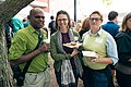 2018 Ann Arbor Summer Festival Top of the Park Alumni Event (28284791127).jpg