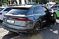 2018 Audi Q8 Leonberg IMG 0174.jpg