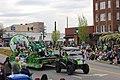 2018 Dublin St. Patrick's Parade 45.jpg