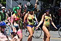 2018 Fremont Solstice Parade - cyclists 181.jpg