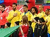 2018 Russia vs. Brazil - Photo 08.jpg