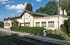 2018 Stacja kolejowa w Domaszkowie 6.jpg