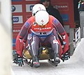 2019-02-02 Doubles World Cup at 2018-19 Luge World Cup in Altenberg by Sandro Halank–266.jpg