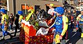2019-02-24 15-43-49 carnaval-Lutterbach.jpg