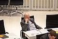 2019-03-13 AfD Fraktion Landtag Mecklenburg-Vorpommern 5898.jpg