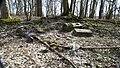 2019-03-17 11.28.05 Geotop Eicherloh 177A001 (Harald Süpfle) (03).jpg