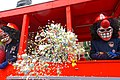 2019-03-17 15-52-35 carnaval-pfastatt.jpg