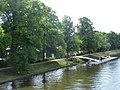 2019-06-09 Lübeck 33.jpg