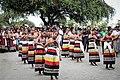 2019-06-28 Women in Suai Loro.jpg