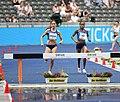 2019-09-01 ISTAF 2019 2000 m steeplechase (Martin Rulsch) 53.jpg