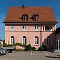 2019-AG-Reinach-Vereinshaus.jpg