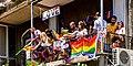 2019.06.14 Tel Aviv Pride Parade, Tel Aviv, Israel 1650014 (48092749071).jpg