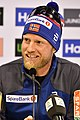 20190227 FIS NWSC Seefeld Press Conference Martin Johnsrud Sundby 850 5206.jpg