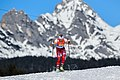 20190228 FIS NWSC Seefeld Ladies 4x5km Relay Izabela Marcisz 850 5163.jpg