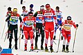 20190301 FIS NWSC Seefeld Men 4x10km Relay 850 5613.jpg