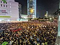 20190626 Hong Kong anti-extradition bill protest (48132326697).jpg