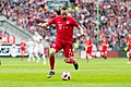 2019147201412 2019-05-27 Fussball 1.FC Kaiserslautern vs FC Bayern München - Sven - 1D X MK II - 1103 - AK8I2716.jpg