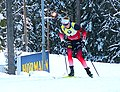 2019 Biathlon World Championships 2019-03-10 (40528273413).jpg