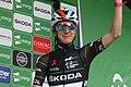 2019 Women's Tour stage 3 - 025 Christine Majerus.JPG