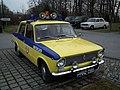 2020-01-25 Ramenau 13.jpg