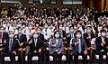 2020. 09.27 總統出席「武漢肺炎防疫紀錄片首映暨防疫獎章授獎典禮」 (50388755361).jpg