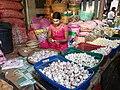 20200207 085916 Market Mawlamyaing Myanmar anagoria.jpg