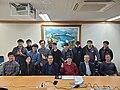 20200215 Wikimedia Korea's 2020 Annual Meeting.jpg