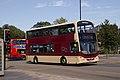 20200820 East Yorkshire 735.jpg