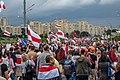 2020 Belarusian protests — Minsk, 6 September p0039.jpg