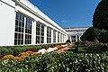 2020 Fall Garden Tours (50506262617).jpg