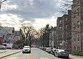 2020 Linnaean Street Cambridge Massachusetts US.jpg